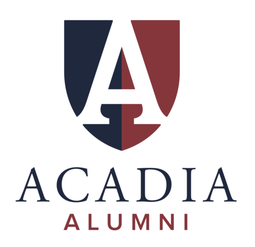 Thumbnail Image for Alumni Association commitment to COVID-19 Student Relief Fund increased to $100,000